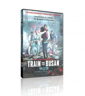 train-to-busan-movie