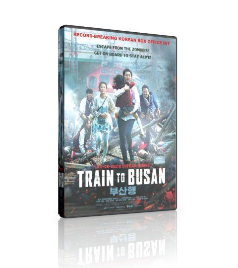 train-to-busan-movie
