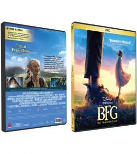 the-bfg-dvd-box