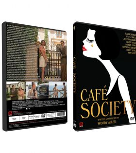 cs-dvd-box