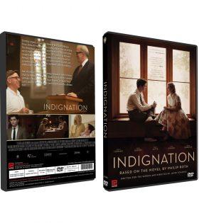 indignation-dvd-box