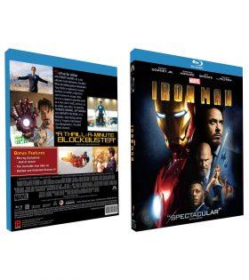 Iron-Man-BD-BOX