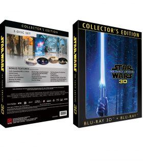 SWTFA-3D-Collector-Edition-BOX