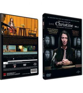 Christine-DVD-BOX