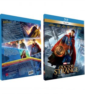DOCTOR-STRANGE-BD-BOX