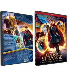 DOCTOR-STRANGE-DVD-BOX