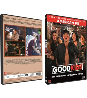 GOOD-KIDS-DVD-BOX
