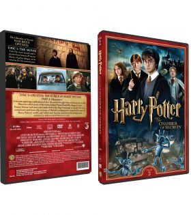 HP2-CoS-DVD-BOX
