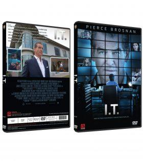IT-DVD-BOX-2