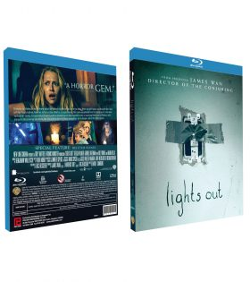 Lights-Out-BD-BOX
