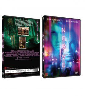 NERVE-DVD-BOX