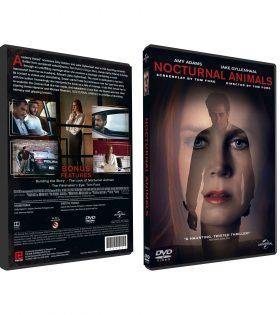 Nocturnal-Animals-DVD-BOX