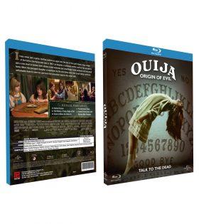 Ouija-OOE-BD-BOX