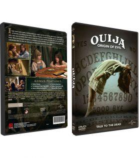 Ouija-OOE-DVD-BOX
