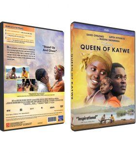 Queen-of-Katwe-DVD-BOX