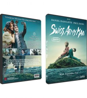 SAM-DVD-BOX