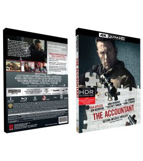 The-Accountant-4K+BD-BOX