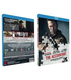 The-Accountant-BD-BOX