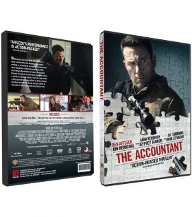 The-Accountant-DVD-BOX