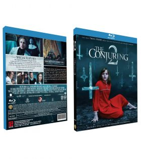 The-Conjuring-2-BD-BOX