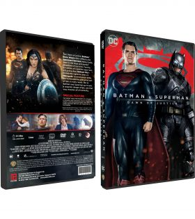 Batman-v-Superman-DVD-BOX
