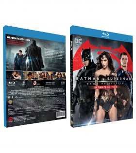 Batman-v-Superman-Extended-BD-BOX