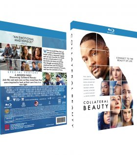 Collateral-Beauty-BD-Box