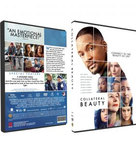 Collateral-Beauty-DVD-Box