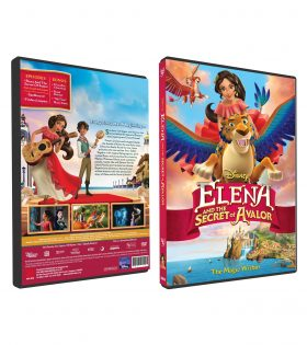Elena-and-the-Secret-of-Avalor-BOX
