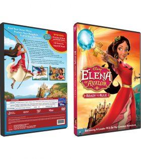 EoA-RtR-DVD-BOX