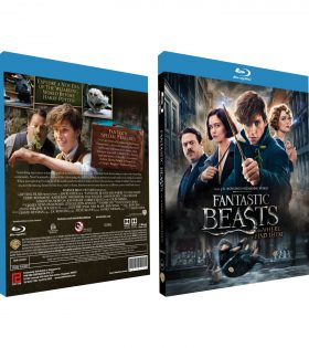 FANTASTIC-BEASTS-WHERE-TO-FIND-THEM-BD-BOX