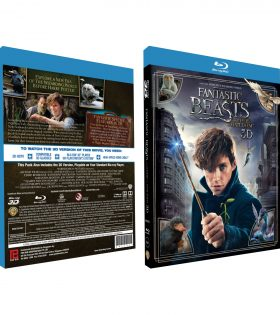 Fantastic-Beasts-and-Where-to-Find-Them-(3D+BD)-BOXjpg