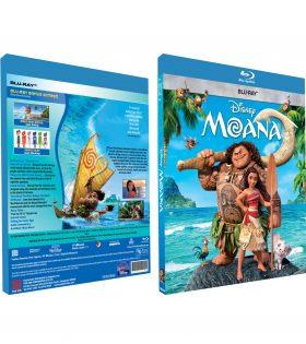 MOANA-BD-BOX