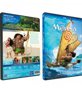 MOANA-DVD-BOX