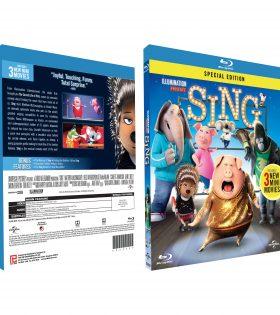 SING-2016-BD-BOX