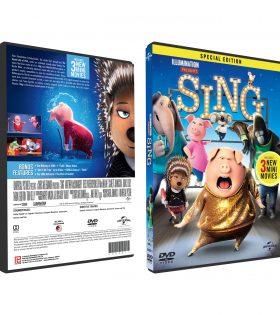 SING-2016-DVD-BOX