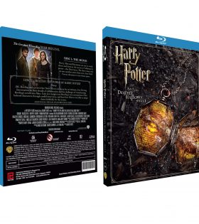 HP7A BD BOX