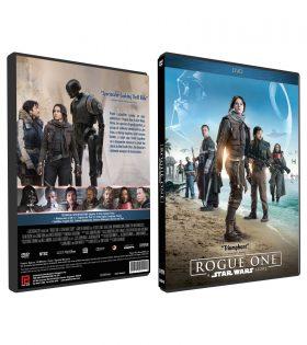 Rogue-One-DVD-Box