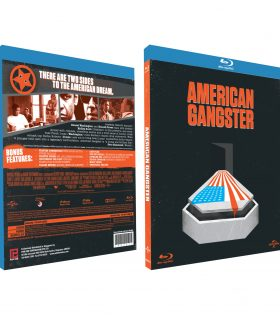 AMERICAN GANGSTER BD BOX