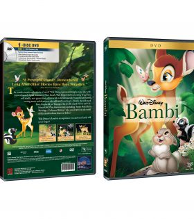 BAMBI-BOX-DVD-Packshot