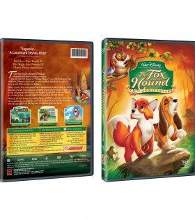 FOX-AND-THE-HOUND-BOX-DVD