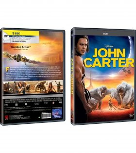 JOHN-CARTER-DVD-BOX-Packshot