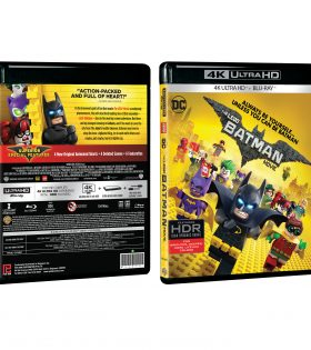 LEGO_BATMAN_MOVIE_4K+BD_BOX