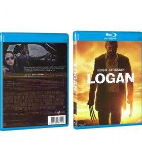 Logan BD Packshot