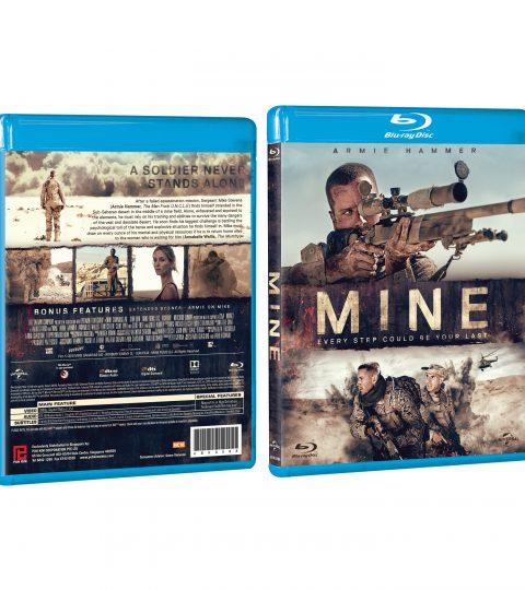 Mine-BD-Packshot