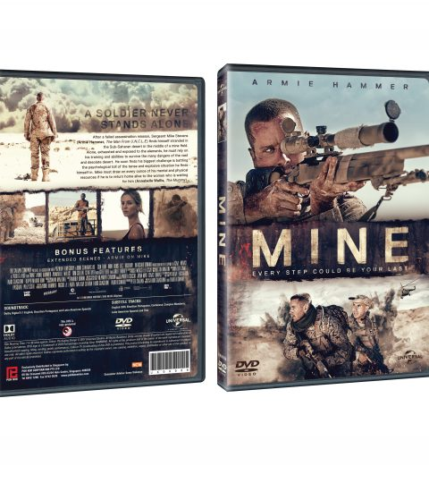 Mine-DVD-Packshot