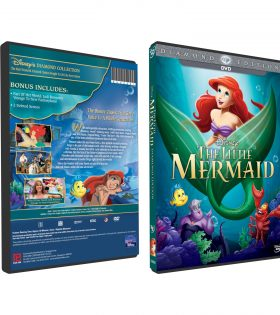 The-Little-Mermaid-BOX