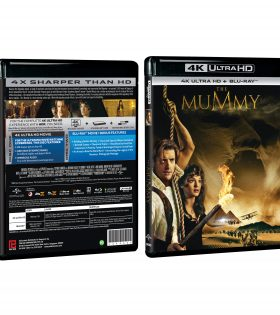 The-Mummy-4K+BD-Packshot