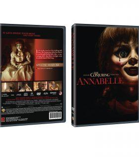 Annabelle-DVD-Packshot