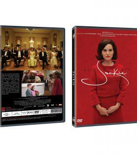Jackie-DVD-Packshot